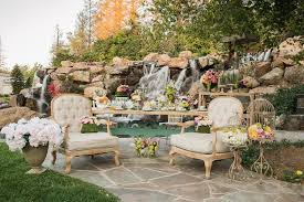 Xo Home Design Center by Xo Bloom Westlake Village Florist Event Designer Event Florist