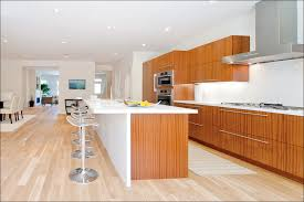 Mahogany Kitchen Cabinet Doors Kitchen Mahogany Cabinets Quarter Sawn Oak Kitchen Cabinets
