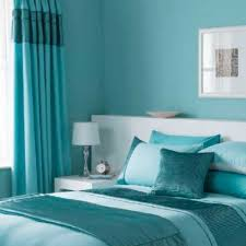 turquoise bedroom decor full turquoise bedroom decorating theme and curtain ideas