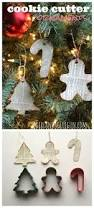 monadecu świąteczne klimaty ornament pinterest