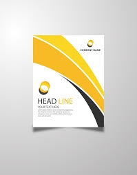 adobe illustrator brochure templates free free flayer design templates ai files ideosprocess