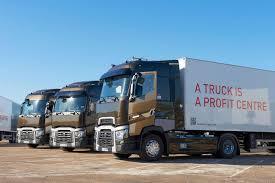 si鑒e social de renault renault trucks si鑒e social 28 images renault master chassis