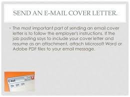 how important is cover letter 28 images gloria s resumes and