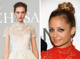 hairstyles for boat neckline the hairstyles that flatter the top 5 trendiest necklines of 2015