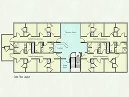 floor layout free high floor plan layout layouts free room eddbced
