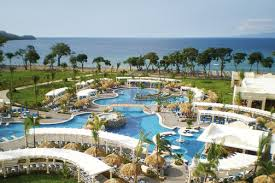 all inclusive vacations resorts costa rica book your stay today