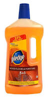Pledge On Laminate Floors Pledge 5 In 1 Wood Laminate Floor U0026 Furniture Soapy Cleaner 1