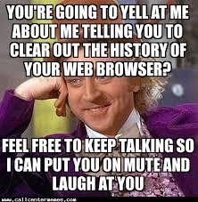 Call Centre Meme - call center meme http www callcentermemes com call center meme 2