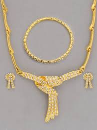 gold sets design gold necklace designs for bridal gold wedding bridal jewellery