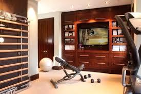 interior design luxury homes emejing interior design for luxury homes pictures interior ideas