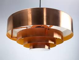 copper flush mount light ceiling lights stunning copper ceiling lights antique copper