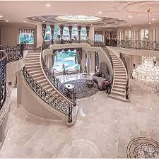 amazing home interiors amazing home interior photo via interiors onlyforluxury