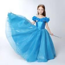 robe de fille pour mariage robe pour mariage robes pour un mariage pas cher veaul