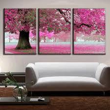Cheap Framed Wall Art by Online Get Cheap Discount Framed Art Prints Aliexpress Com