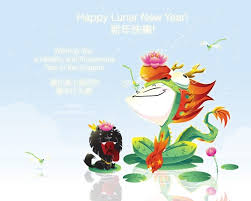 2012 chinese new year wallpapers vinyl pulse martin hsu wishes you a happy chinese new year