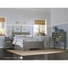 Full Bed With Storage Best 25 Full Bed With Storage Ideas On Pinterest Diy Bedframe