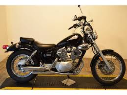 yamaha virago in illinois for sale used motorcycles on