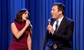 jimmy fallon pictures news and dating gossips