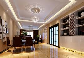 dining room lights design of your house u2013 its good idea for your