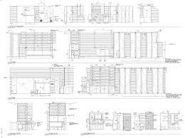 home plans u0026 design usonian home designs