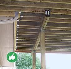 Repair Floor Joist Jacking Up Floor Joists Home Improvement Pinterest Basements