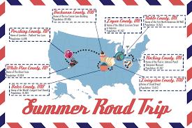 updated take a road trip to obamacare u0027s u0027barren u0027 counties