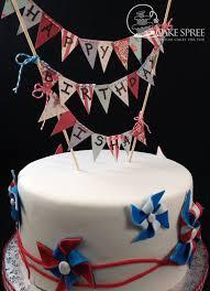 cakes for grownups u2014 cake spree