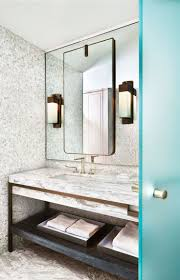 Art Deco Bathroom by 1086 Best Bathrooms Images On Pinterest Bathroom Ideas Dream