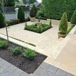 cheap garden design ideas uk fresh formidable small garden design