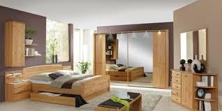 erle schlafzimmer erleben sie das schlafzimmer lausanne möbelhersteller wiemann