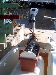 jon boat floor plans wavewalk 500 battery pack u2013 wavewalk stable fishing kayaks boats