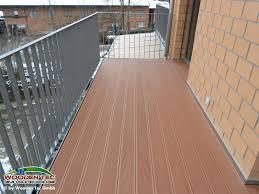 balkon dielen balkon und wintergarten wooden tec österreich