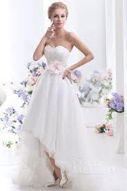 Short Wedding Dresses Short Wedding Dresses U0026 Reception Dresses Cocomelody Com