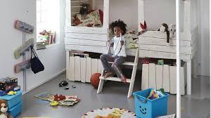 chambre enfant 4 ans idee chambre garcon 4 ans visuel 5