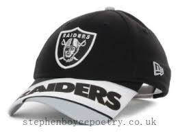 Raiders Thanksgiving Hat Oakland Raiders New Era Caps Snapbacks Fitted U0026 Hats
