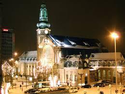 file luxembourg station winter jpg wikimedia commons