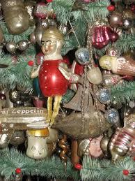 vintage german decorations psoriasisguru