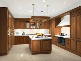 Types Of Wood Kitchen Cabinets Home Design Ideas - Hardwood kitchen cabinets