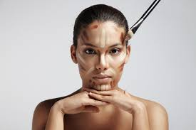 Makeup Contour a beginner s guide to highlighting and contouring makeup