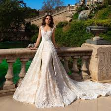 magasin de robe de mari e lyon robe de mariée en location lyon rhône forum mariages net