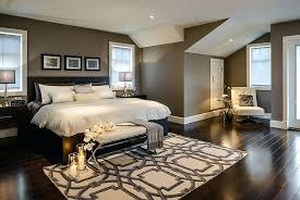 best floor l for dark room dark wood floor in bedroom grousedays org