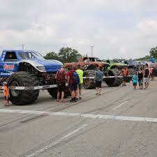 monster truck show edmonton blog monstertruckthrowdown com the online home of monster