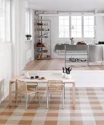 Tiles Design For Kitchen Floor 48 Best Floors Marmoleum Images On Pinterest Linoleum Flooring