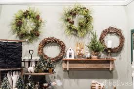 hints of holiday decor are taking over the stores featured finds