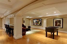 Floor Covering Ideas Best Basement Flooring Ideas Superior Best Floor Covering For