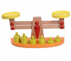 baby toys educational wooden balance balance montessori