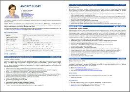 scrum master resume business system analyst resume samples