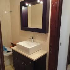 cuisine salle de bain cuisine exclusive salle de bain