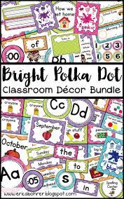 the 25 best polka dot classroom ideas on pinterest birthday