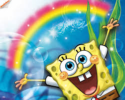 fans fanatik spongebob squarepants indonesia lirik gary come home